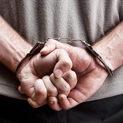 criminal-history-reports