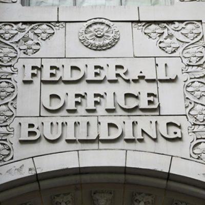 federalreport